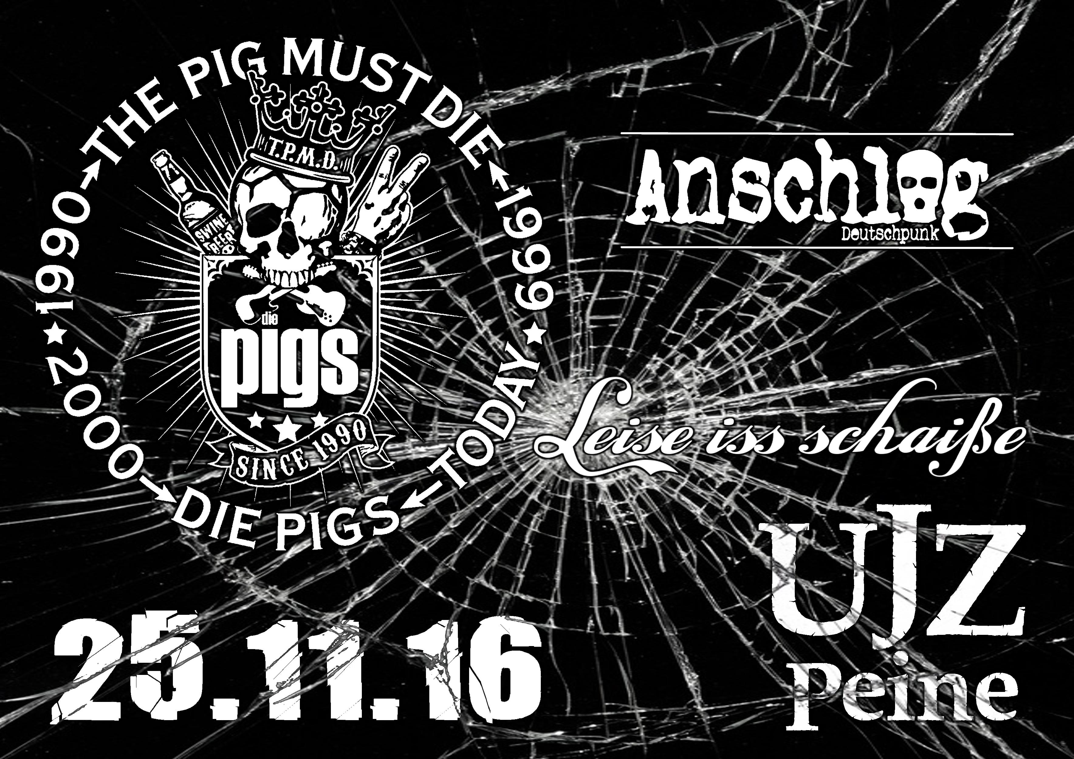 die-pigs_-neu